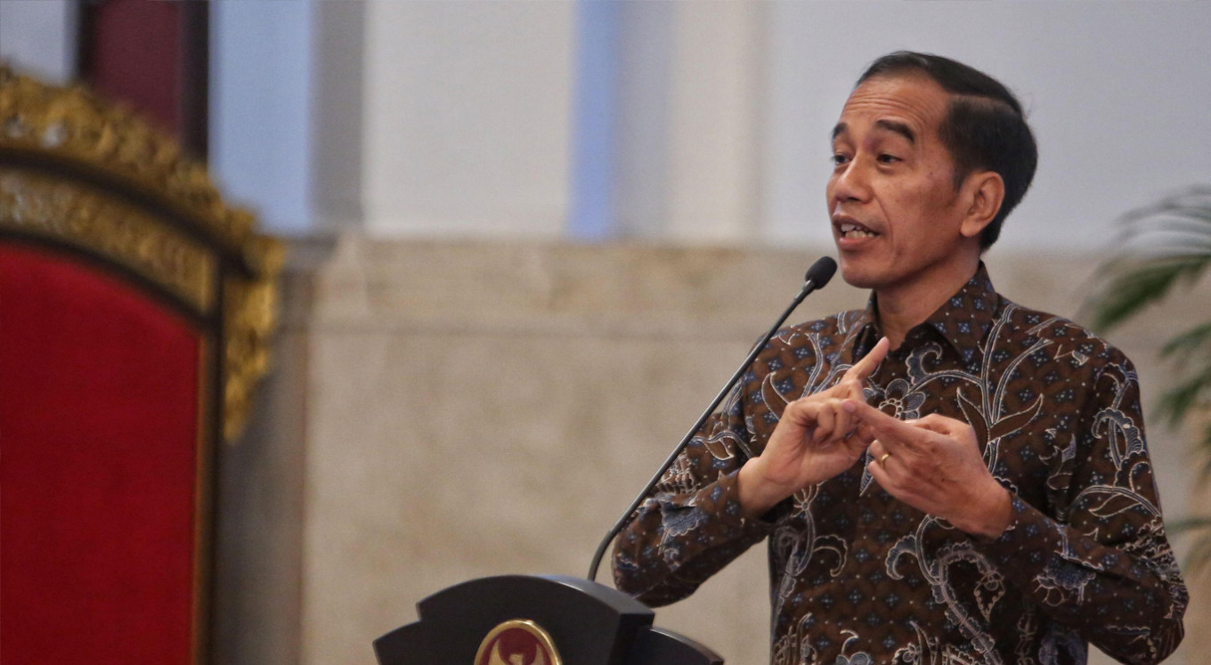 Jakarta's COVID-19 positivity rate too high by WHO standard