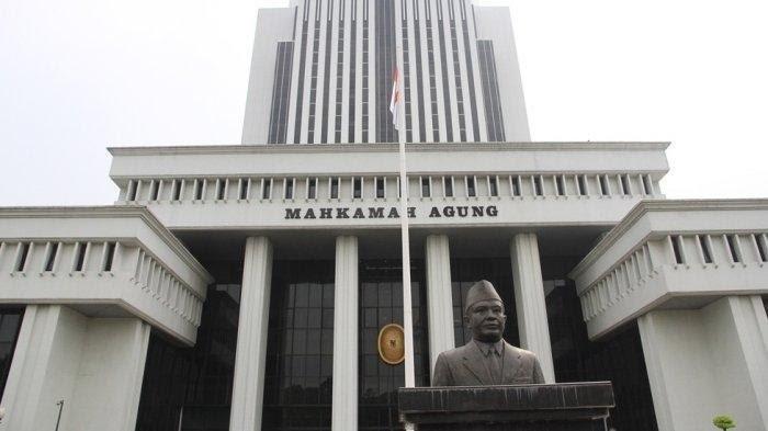 Supreme Court sets out graft sentences