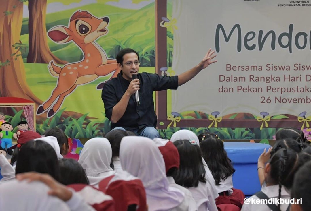 Teachers fret over virus with schools set to reopen