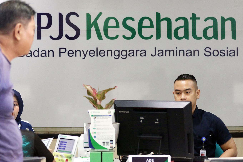 KPCDI takes BPJS Kesehatan premium increase to Supreme Court