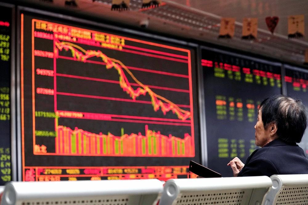 Big capital businesses score promising growth despite economic turbulence